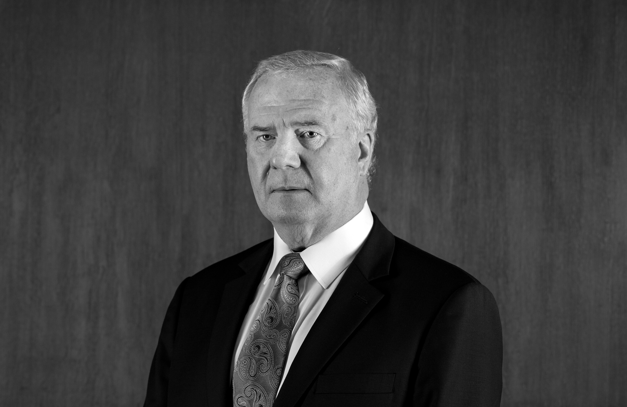 Bivonas Law LLP Don Randall