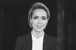 Ekaterina Tyagay