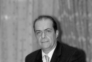 Sergei Vladi